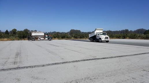 asphalt sealcoting, watsonville