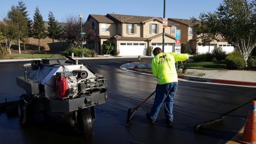 Driveway Grading in Watsonville CA